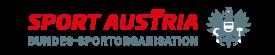 sport-austria-01